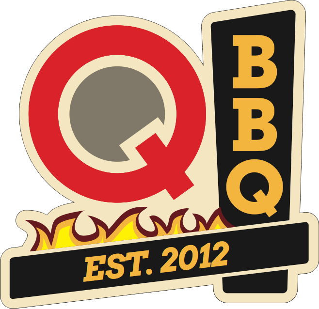 QBBQ Logo